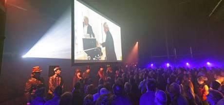 Cultuurnacht Oosterhout afgelast: 'Deuren moeten op het laatste moment dicht'