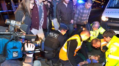 """Cocaïne sterk in opmars in Turnhout: """"Laat dit niet  het Antwerpen van de Kempen worden"""""""