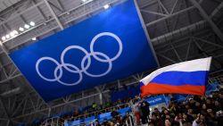 Geen Olympische Spelen en WK voetbal voor Rusland, treden Russen onder neutrale vlag aan in Qatar?