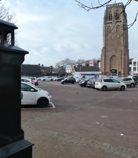 Komst nieuw muziekevenement op Petrus Dondersplein met Groots Gestel