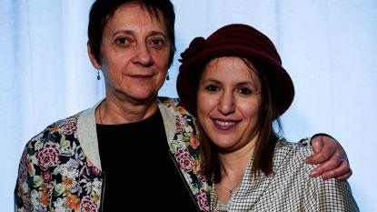 """Moeder Syriëstrijder en moeder slachtoffer Maalbeek schrijven samen boek over hun verdriet: """"Het klikte meteen tussen ons"""""""