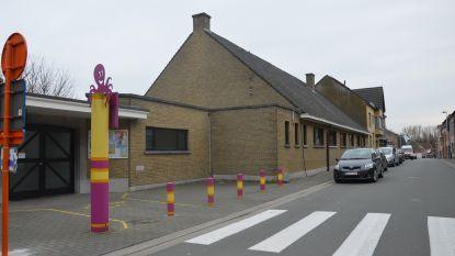 Gemeentescholen Welle en Iddergem doen mee aan nationale staking woensdag