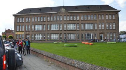 Denderleeuwse secundaire scholen krijgen 1,58 miljoen euro middelen van minister Crevits
