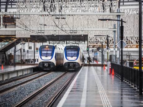 Al 500 reizigers per dag op nieuw station Lansingerland-Zoetermeer