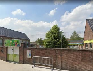 Zeventien leerlingen en vier leerkrachten besmet in basisschool Sint-Catharinacollege