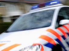 Politie haalt champagne drinkende Belgen van de weg bij Nieuwegein