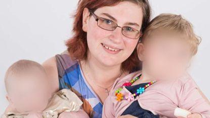 Vader, moeder èn zoon blijven in cel voor moord op Sara