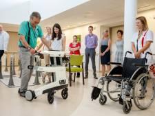 Oudereninstellingen schieten Bravis ziekenhuis te hulp bij verzorging coronapatiënten