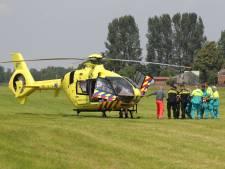 Clubs in shock door overlijden 19-jarige parachutiste na ongeluk in Teuge: 'Iedereen kende haar'