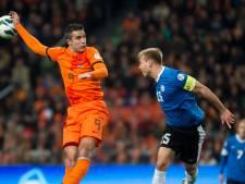 Alles wat je moet weten voor Estland-Nederland