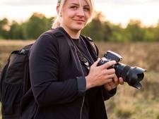 Medea Huisman nieuwe stadsfotograaf Apeldoorn