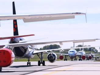 Belgische staat krijgt 434 dagen extra om plan-Wathelet voor luchtverkeer Brussels Airport te schrappen