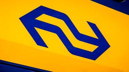 Nederlandse Spoorwegen bieden excuses aan voor voetballiedje over Joden in nachttrein