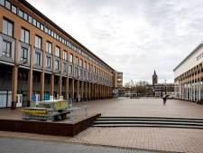 Architect van Stadserf Schiedam schrikt zich 'wezenloos' van sloopplannen gemeente