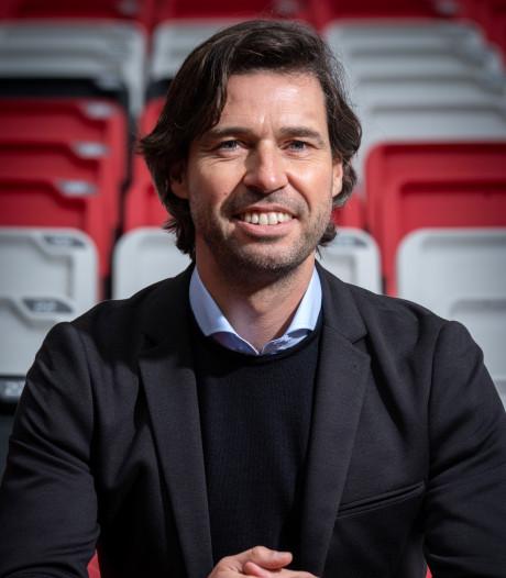 De PSV-selectie is kwantitatief compleet, maar kwalitatief nog niet