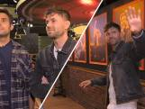 Nick en Simon geven inkijkje bij Vrienden van Amstel LIVE!
