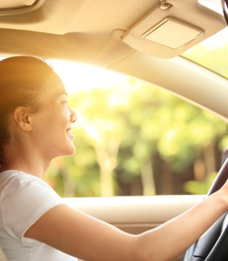 Acht vragen over optimaal aircogebruik in de auto