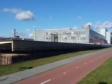 Den Bosch de boer op voor (woningbouw)plannen Parallelweg