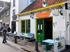 Mexicaans restaurant Marimba in Amersfoort doet onrecht aan Mexico