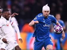 De Ligt en co moeten aan de bak in return na nederlaag bij Lyon