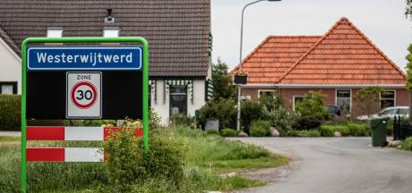 De gaskraan gaat dicht en toch beeft de aarde in Groningen nog. Hoe kan dat?