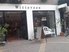 Elver opent weer tijdelijk pop-up winkel in Boliestraat