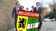 """Profs KU Leuven vragen in open brief strengere straffen voor ex-leden Reuzegom: """"Sommigen studeren of werken zelfs nog aan onze universiteit"""""""