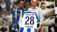 Hertha BSC plukt Lukebakio weg bij Watford: 20 miljoen voor belofte-international