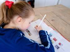 Steun nodig bij thuis les geven? Zoek 'hulplijnen'