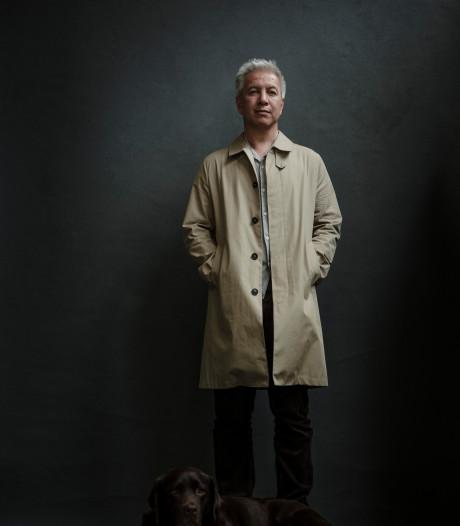 Middelburger Robert Oey: 'Ik ben geen verlengstuk van Femke Halsema'