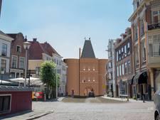 Archeologen brengen vroegere Deventer tot leven in 3D