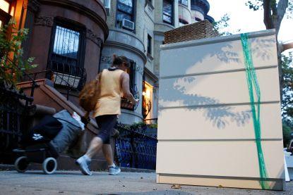Ikea herhaalt terugroepactie voor 29 miljoen ladenkasten na achtste dodelijk ongeval met peuter
