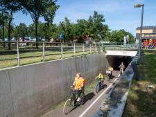 Dit betekent aanpak parallelwegen van N340 tussen Zwolle en Ommen: omrijden én kansen voor school