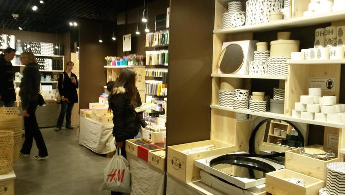 Scandinavische winkels rukken op in den haag binnenland ad.nl