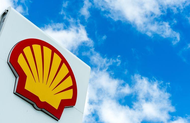 Shell zal vanaf 2020 jaarlijks vier miljard dollar in hernieuwbare energie steken, een verdubbeling van het huidige budget.