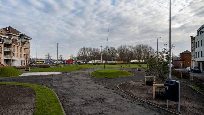 Groene Dender doet naam steeds meer eer aan: heraanleg krijgt vorm, park moet tegen lente een feit zijn