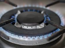 Politieke wrevel over verbod op gasfornuis: 'We moeten huiseigenaren niet voor het blok zetten'