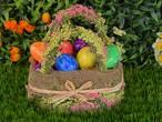 Enschedese jongeren over Pasen: 'Daar weet ik echt niks over'