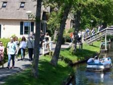 'Stratenmaker' Alan N. (45) leefde in Giethoorn als God in Frankrijk, maar moet nu vrezen voor sober bestaan achter tralies