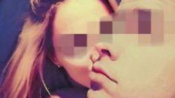 Stiefmama verdronk peuter Chelsea in bad en wordt doorverwezen naar hof van assisen voor moord