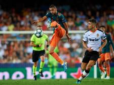 Poll: Gaat Ajax zich plaatsen voor de knock-outfase?