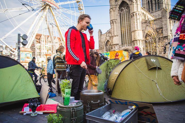 West-Vlaamse klimaatvluchtelingen kunnen hier terecht.
