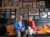 Hockeyclub MHC Leusden: 'We bieden een warme deken'
