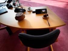 Gorcumers ondanks beloftes al zeven keer niet welkom bij vergaderingen raadsleden