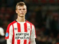 PSV verkoopt Albert Gudmundsson aan AZ, maandag keuring