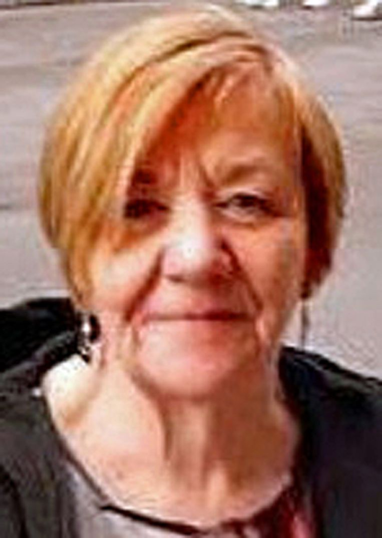 Cecile Van Hemelen. Belgische (61) werd op 20 juni, twee dagen voor de vondst van de vrouw in Westdorpe, aangetroffen in de Dijle-rivier. Politie vermoedt zelfdoding. Haar dna komt niet overeen met de vrouw uit Westdorpe. Beeld .