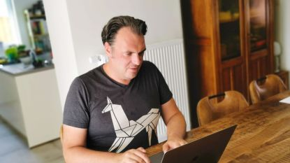 Op zoek naar een betaalbare laptop: onze techspecialist schuimde tweedehandswebsites af en liet zich (net) niet oplichten