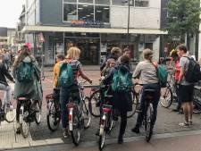 Kamer vinden voor buitenlandse student in Utrecht problematisch: 'Ik had nooit verwacht dat het zo erg zou zijn'