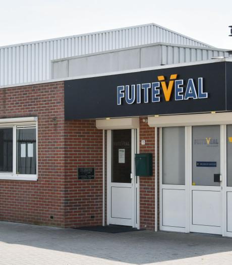 Slachterij Fuite Veal mag blijven slachten in Tubbergen