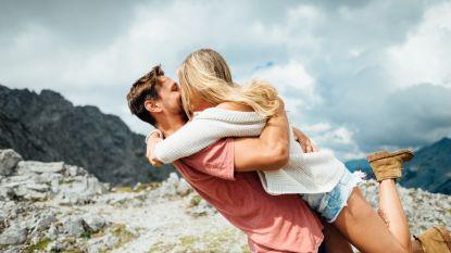 Volgens therapeuten is dit het geheim van een goede relatie